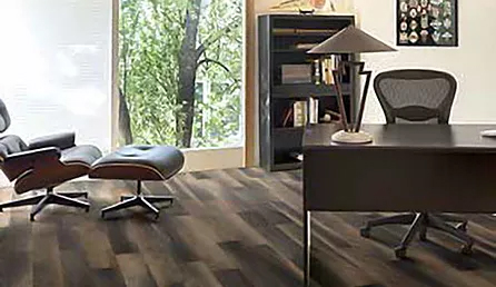 Laminate Flooring Charleston