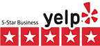 Carpet Wholesalers - Yelp